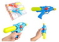 Водяное оружие для веселых игр , 3633A, опт