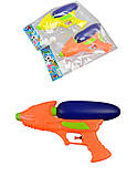 Водяное оружие для мальчиков и девочек, 3030, фото