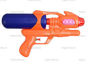 Яркий детский водный пистолет, QWA56, игрушки