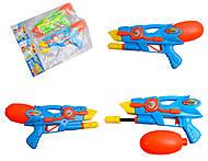 Игрушечное оружие с накачкой, 2 цвета, 1005A, купить