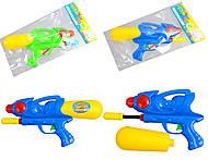 Игрушка с накачкой, 2 цвета, 3314, фото