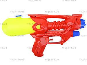 Детское водяное оружие, игрушечное, 6608, магазин игрушек