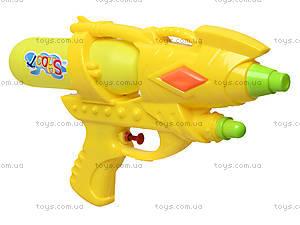 Водяное оружие «Космический бластер», 237, цена