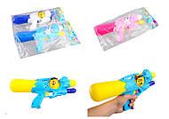 Водяное оружие с героями , 5182-911, купить