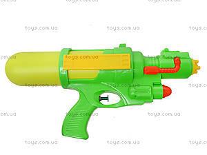 Водяное оружие Play Smart «Водный бластер», 1126, цена