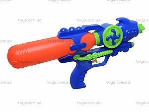 Водяное оружие для летних забав, TK889, фото