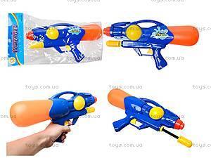 Водяное оружие «Космический десант», 912