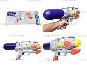 Большой водяной пистолет с подкачкой, 1009A