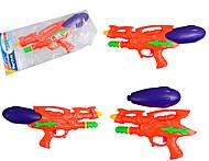 Водный пистолет «Ракета», 2218, фото