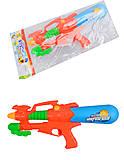 Водяное оружие с накачкой, 3 цвета в наличии, M71, фото