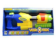 Водяная игрушка с накачкой, GT-1800H -, купить