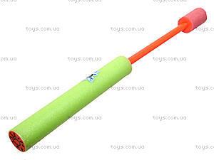 Водяное оружие «Помпа», 4455-33, купить