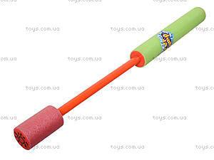 Водяное оружие «Помпа», 4455-33, отзывы
