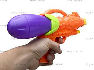 Водяное оружие Best Gun, 829, фото
