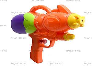 Водяное оружие Best Gun, 829, отзывы