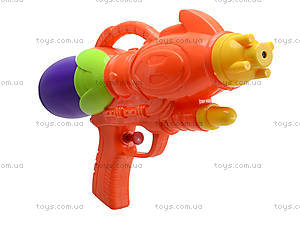 Водяное оружие Best Gun, 829, игрушки