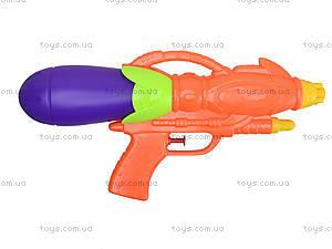 Водяное оружие Best Gun, 829, магазин игрушек