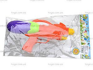 Водяное оружие Best Gun, 829, toys.com.ua