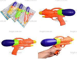 Водяное оружие Best Gun, 829