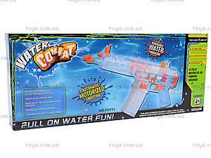 Водяной автомат, со световыми эффектами, FH711, купить