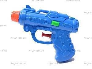 Водяной бластер Play'n Spray, 321, фото