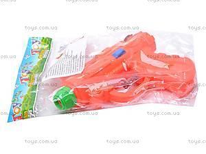 Водяной бластер Play'n Spray, 321, игрушки