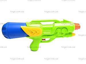 Водяной детский пистолет, 2688