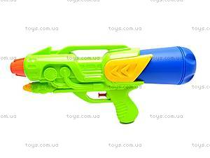 Водяной детский пистолет, 2688, купить