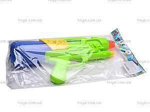 Водяной детский пистолет, 2688, цена