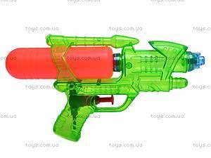 Водяной игровой пистолетик, 591