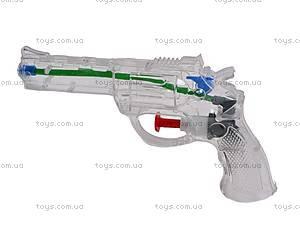 Водяной игрушечный пистолет, 1270