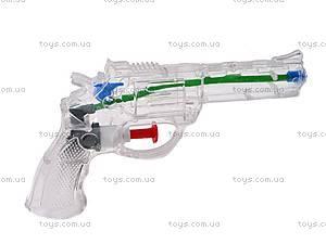 Водяной игрушечный пистолет, 1270, отзывы