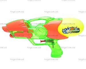 Водяной игрушечный пистолетик, DD101