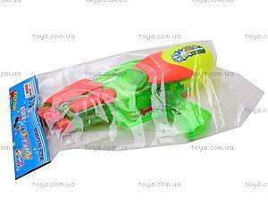 Водяной игрушечный пистолетик, DD101, цена