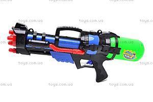Водяной игрушечный пистолетик для детей, LD-777A, купить