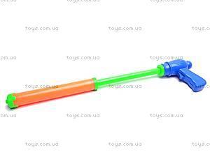 Водяной меч, A0-2013A1, купить