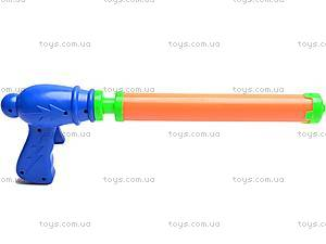 Водяной меч, A0-2013A1