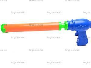 Водяной меч, A0-2013A1, отзывы