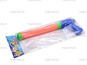 Водяной меч, A0-2013A1, цена