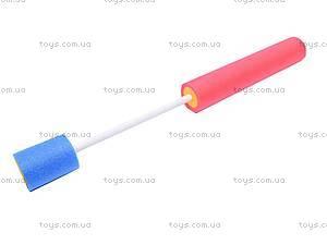 Водяной меч Water Shoot, BB553-45, купить