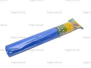Водяной меч Water Shoot, BB553-45, отзывы