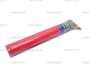 Водяной меч Water Shoot, BB553-45, цена