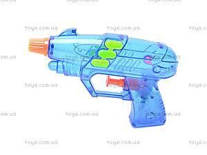 Водяной пистолет, 12 штук, ZD911-39