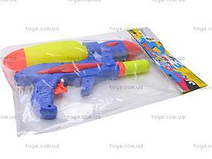 Водяной пистолет , 331B, фото