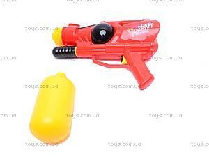 Водяной пистолет Blaster, Y2006, фото