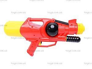 Водяной пистолет Blaster, Y2006