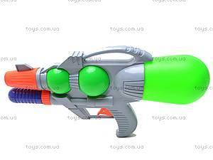 Водяной пистолет для детей, 230, купить