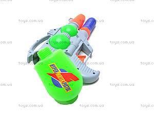 Водяной пистолет для детей, 230, фото
