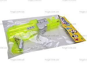 Водяной пистолет для деток, AK-47B, фото