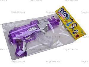 Водяной пистолет для деток, AK-47B, цена